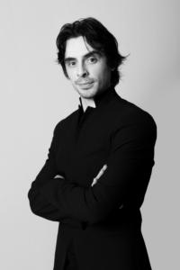 Dorian Grori