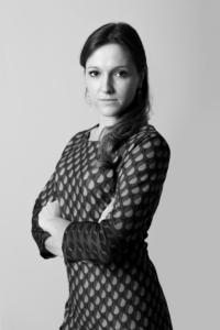 Nicoletta Stefanescu