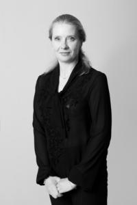 Larissa Serova
