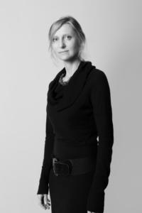 Inessa Olshevska