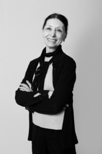 Liliana Cosi