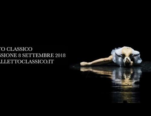 Esame di ammissione 08 settembre 2018