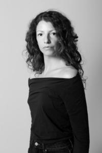 Sarah Lisette Chiesa