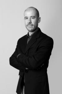 Claudio Sanna