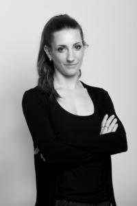 Elena Casolari